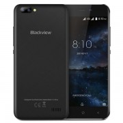 Blackview A7 5.0-Inch Android 7.0 1GB RAM 8GB ROM MT6580A Quad-Core 1.3GHz 3G Smartphone