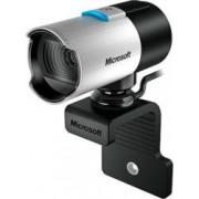 Camera Web Microsoft LifeCam Studio HD