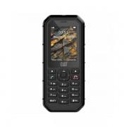 Mobitel Cat B26 dual SIM