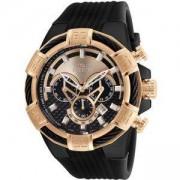 Мъжки часовник Invicta Bolt 24700