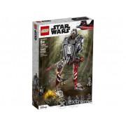 LEGO® Star Wars™ 75254 AT-ST Raider
