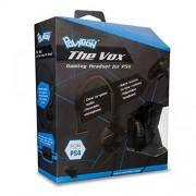 "Hyperkin Inc Hyperkin Polygon ""The Vox"" Headset for PS4"
