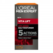 Loréal Paris Men Expert Crema hidratante L'Oreal Paris Men Expert Vita Lift 5 de uso diario (50 ml)