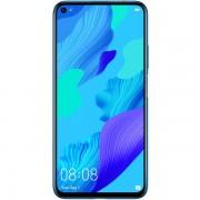 Смартфон Huawei Nova 5T Crush Blue (YAL-L21)