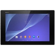 Sony Xperia Tablet Z2 16GB Wifi, A