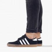 adidas Originals Seeley EE6136
