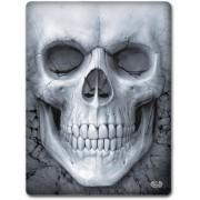 coperta SPIRAL - Solenne Skull - S012A501