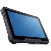Dell Wie neu: Dell Latitude 12 Rugged 7202 M-5Y71 8 GB 128 GB SSD Win 10 Pro
