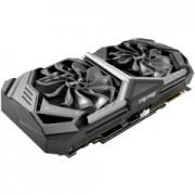 PALIT Video Card GeForce RTX 2070 SUPER NVidia