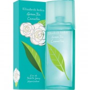 Elizabeth Arden Green Tea Camellia EDT 100ml за Жени