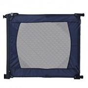 Lindam Take-Along Safety Gate Flexiguard 71-92 cm Blue