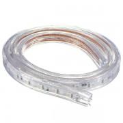 220V LED Strip