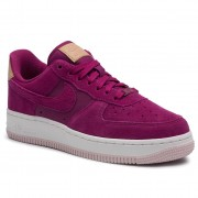 Обувки NIKE - Air Force 1 '07 Prm 896185 602 True Berry/True Berry
