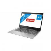 Lenovo reThink notebook 520S-14IKB i5-8250U 8GB 128M2 1TB FHD F B C W10 LEN-R81BL00A4MB-G
