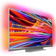 Philips Smart-TV Philips 55PUS8503 55'''' 4K Ultra HD LED WIFI Silver
