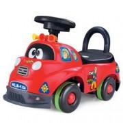 Ride-on Saint Toys Masinuta de pompieri