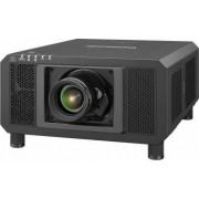 Videoproiector Panasonic PT-RS11K SXGA 12000 lumeni Fara lentila