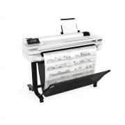 Plotter, HP Designjet T525 36-in Printer (5ZY61A)