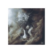 Linkin Park - The Hunting Party   LP