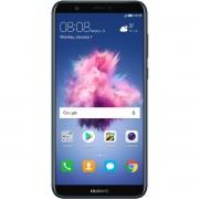 Telefon mobil Huawei P Smart Dual Sim 4G, 5.65'', RAM 3GB, Stocare 32GB, Camera 13MP, Blue
