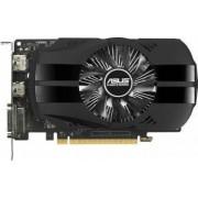 Placa video Asus GeForce GTX 1050 Phoenix 2GB GDDR5 128bit