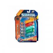 STRELICE SLUGTERRA WAVE 2 10032907