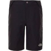 The North Face Exploration Shorts Barn, Tnf Black L