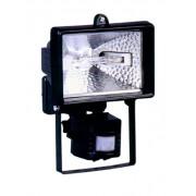 Proiectorogen cu senzor 150W negru - TG