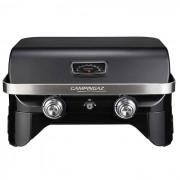 Campingaz Attitude 2100 LX Tabletop Gas BBQ