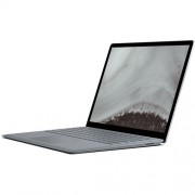 Microsoft Surface Laptop 2 LQP-00001 i5 8GB/256GB - Platinum
