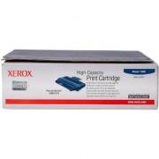 XEROX 3250 TONER CARTRIDGE