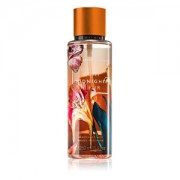 Victoria´s Secret Midnight Fleurpentru femei Sprei de corp 250 ml