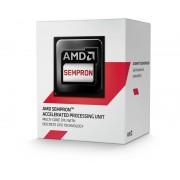 Amd SEMPRON 3850 1.45 GHZ CHIP