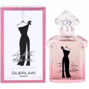 Guerlain La Petite Robe Noire Couture Eau de Parfum para mulheres 50 ml