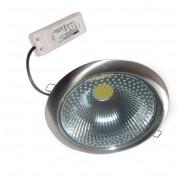 LED DOWNLIGHT LED2270 COB 20W NM C5 20W 6000K