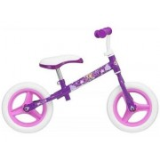 Bicicleta fara pedale 10 inch Sofia the First
