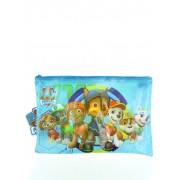 Nickelodeon Penar Paw Patrol
