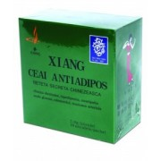 Ceai antiadipos XIANC