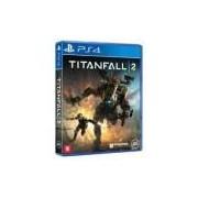 Jogo Titanfall 2 BR PS4 Ed. Limitada (Ima)
