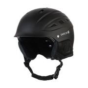 Dare 2B 2b Mens Cohere Low Profile Breathable Ski Helmet - Black - Size: One Size