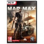 Mad Max + DLC PC
