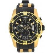Invicta Pro Diver 22430