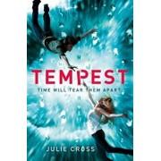 Tempest, Paperback/Julie Cross