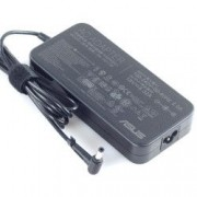 Incarcator Asus N53 19V 6.32A 120W 5.5x2.5mm