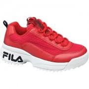 Fila Rode Fila chunky sneaker