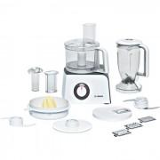 Bosch Kompaktni kuhinjski aparat Styline MCM4100