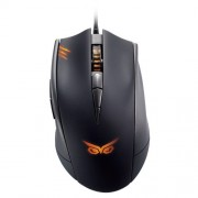 Mouse, ASUS STRIX CLAW, Gaming, USB