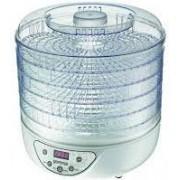 Aparat za sušenje hrane (dehidrator) Gorenje FDK 24 DW