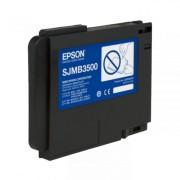 Epson ColorWorks C3500 karbantartó készlet