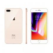 Apple Iphone 8 Plus 4g 128gb Gold